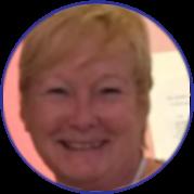Judy Hillier