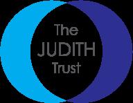 Judith Trust